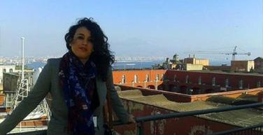 Siham Zebda, l'universitaire qui oeuvre en faveur du rapprochement maroco-espagnol