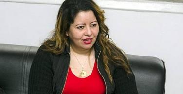 Nadia Tabtabi, une marocaine passionnée de la promotion de l'image du Royaume en Egypte