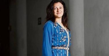 Nawal Mikou Filali : une success-story marocaine dans le domaine des affaires au Pérou