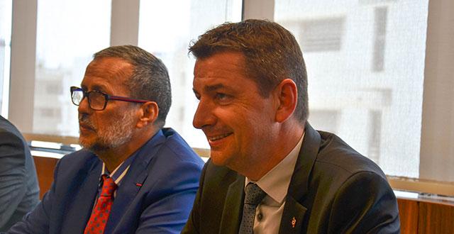 Delegation JUillet 2018 4