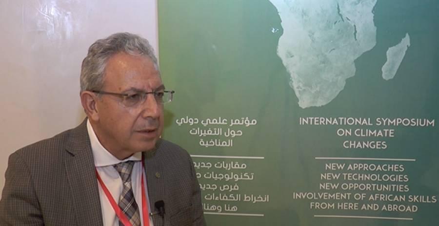 Entretien avec M. Badreddine FILALI BABA, membre du forum des compétences canado-marocaines