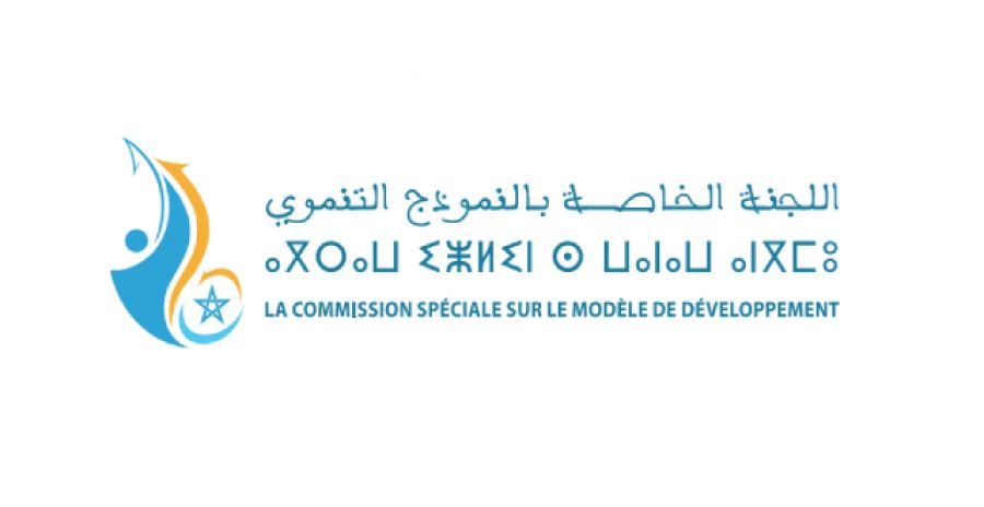 Statement by the Royal Office on the report of the as-hoc Committee for the development Model