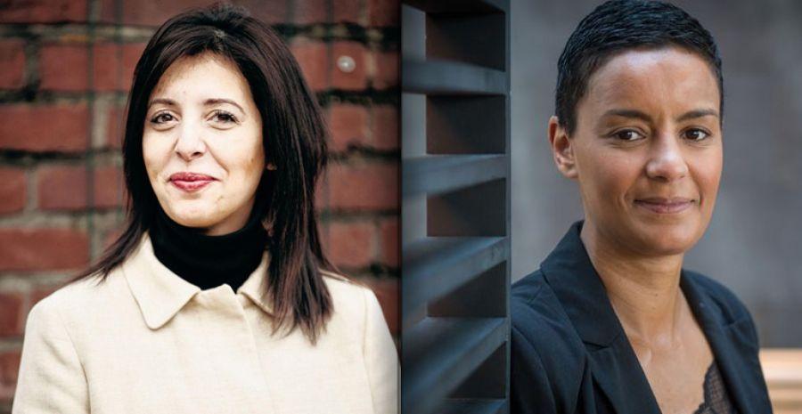 Deux ministres d'origine marocaine au nouveau gouvernement belge