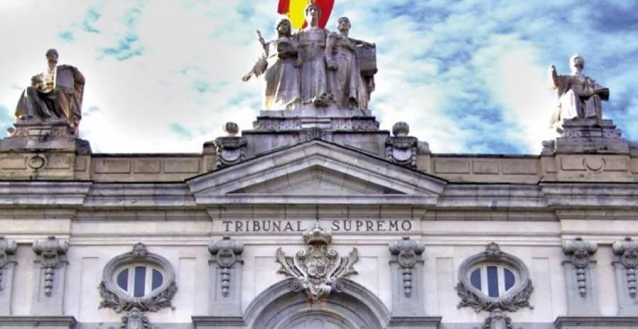 في سابقة قضائية إسبانيا تسمح بتقسيم تقاعد مغربي متعدد الزوجات على أرامله بعد وفاته