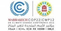 COP22: Huge efforts for a successful Conference
