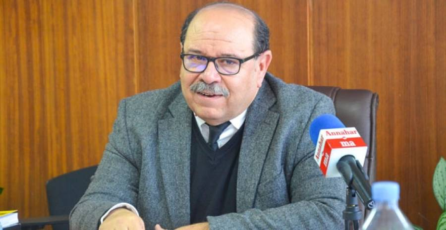بوصوف: غياب التنسيق المؤسساتي يضعف من حضور الثقافة المغربية في الخارج