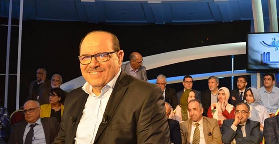 M. Boussouf : le modèle marocain de religiosité peut être transposé en Occident
