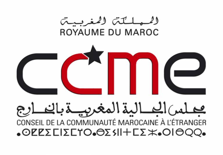 About CCME