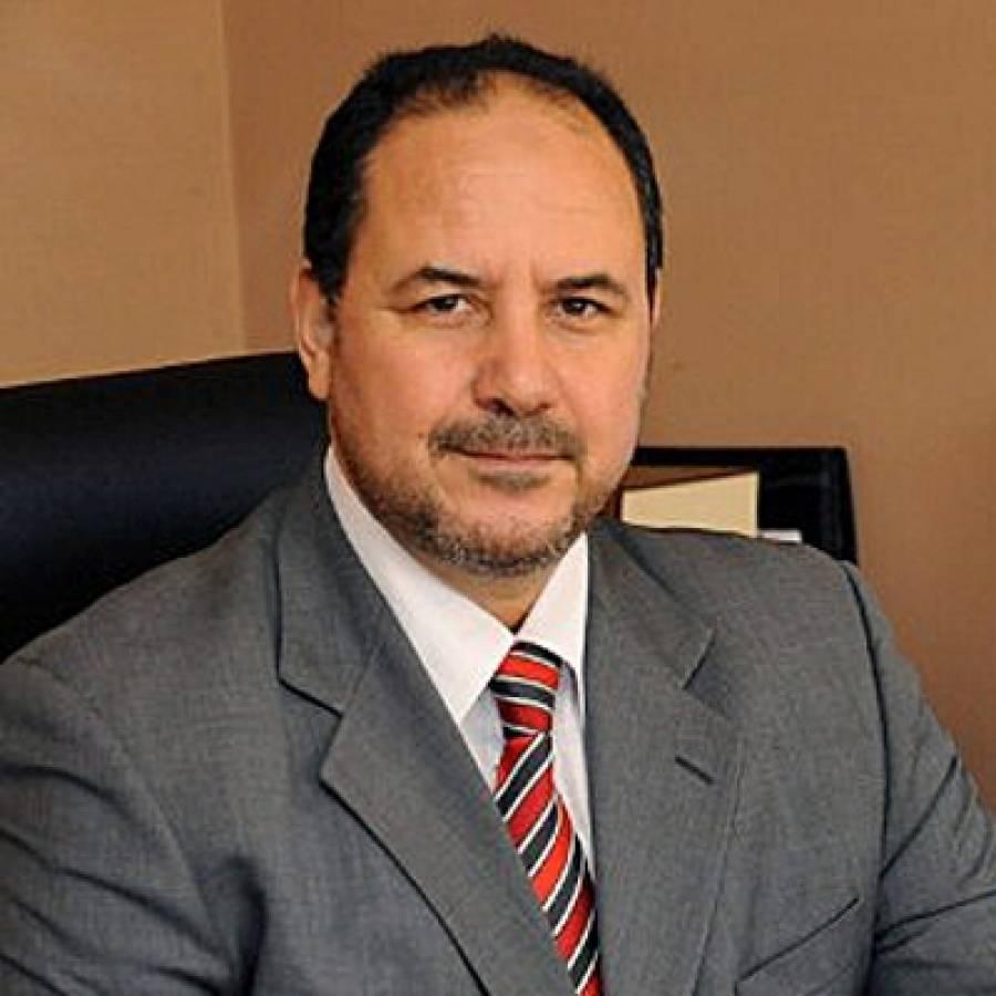 ... Ahmed ABBADI g topsy.one <b>Mohammed Abbadi</b> ... - 90df8b565e2777ed69727c818bf58107_XL