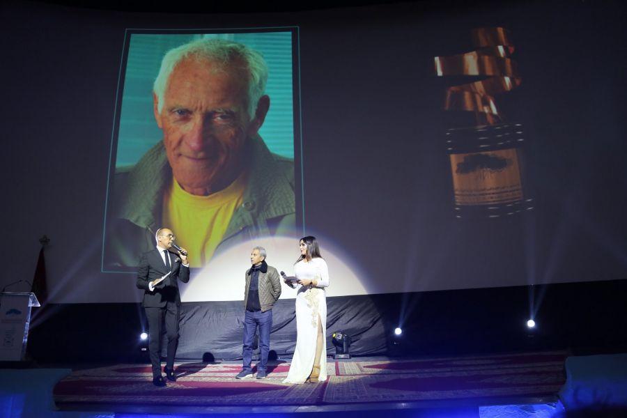 مهرجان السينما والهجرة ينطلق بأكادير ويحتفي ببلجيكا كضيف شرف