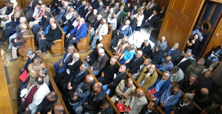 France : La SNCF condamnée en appel pour discrimination envers des cheminots marocains