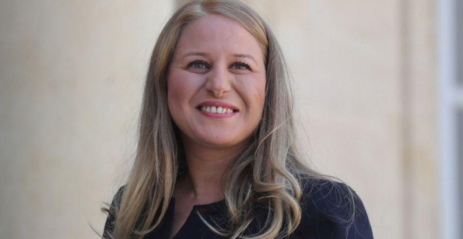 Nadia Hai : une française d'origine marocaine nommée ministre déléguée à la Ville