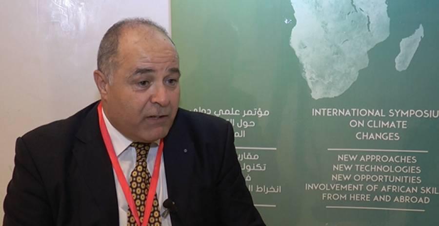Entretien avec M. Moussa EL KHAL, Président de l'Association « Sauver l'Environnement Méditerranéen » (SEME)