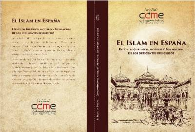 Study: « Islam of Spain and the legal status of religious leaders »