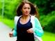 شابة هولندية من أصل مغربي تشارك في ماراطون نيويورك للتوعية بداء السيدا