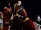 تقديم عرض موسيقي مغربي إيطالي بكل من مراكش والرباط