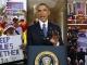أوباما يعلن عن إصلاحات لنظام الهجرة والجمهوريون يعارضون