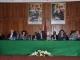 برنامج جديد لتحسين أداء المصالح القنصلية للمملكة عبر العالم