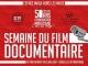 تنظيم أسبوع للفيلم الوثائقي حول الهجرة المغربية ببلجيكا