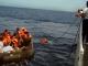 غرق ألفي مهاجر في البحر المتوسط خلال 2014