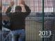 2644 مغربيا في مراكز احتجاز المهاجرين في وضعية غير قانونية بفرنسا