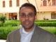 مبارك السريفي: سفير الأدب المغربي الى القارئ الأمريكي